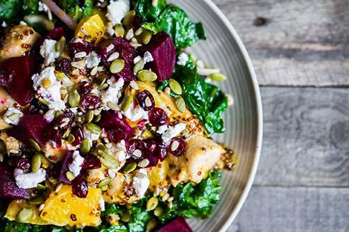 Beet-Salad-Holistic-Nutrition